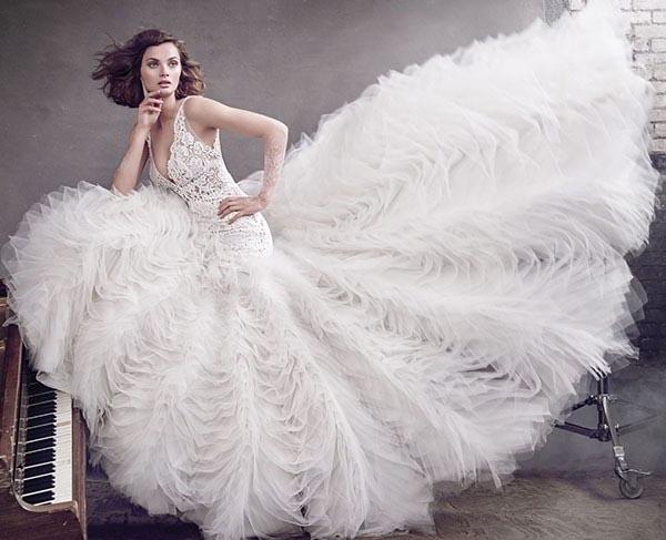 Lazaro-Fall-2016-Wedding-Dress-1