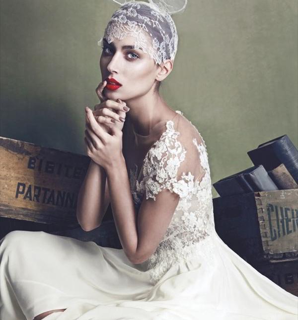 Wedding-Dress-1-1